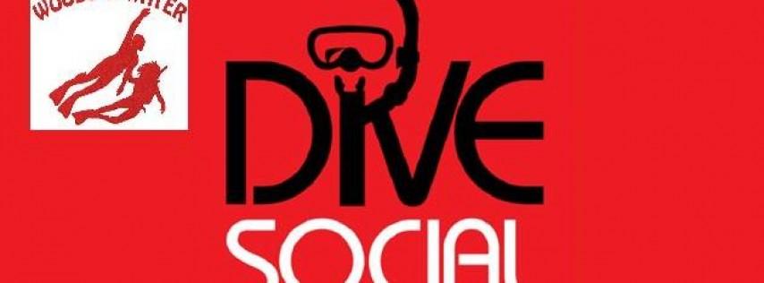 Dive Social!