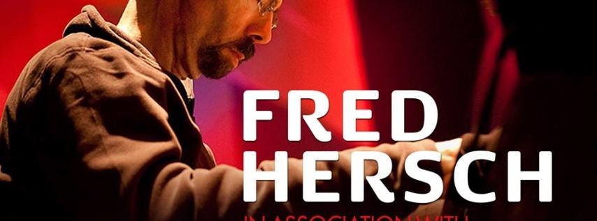 Fred Hersch | Ravinia Festival