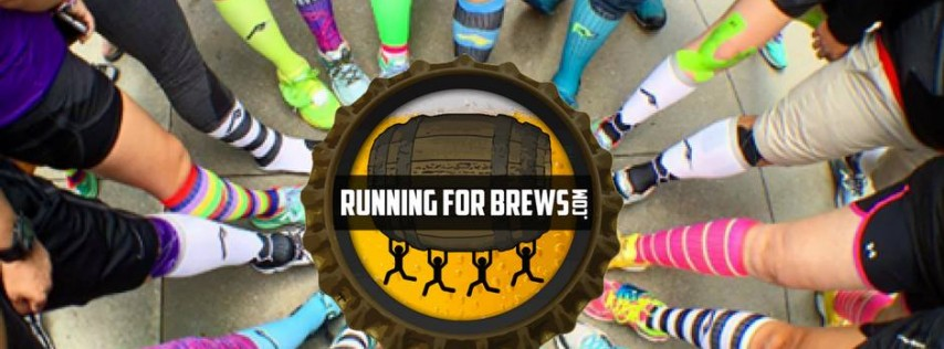 Free #FunnySocks Social 5K Run/Walk in Melbourne