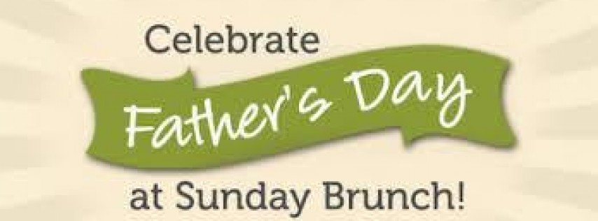 Father's Day BBQ & Beer Brunch