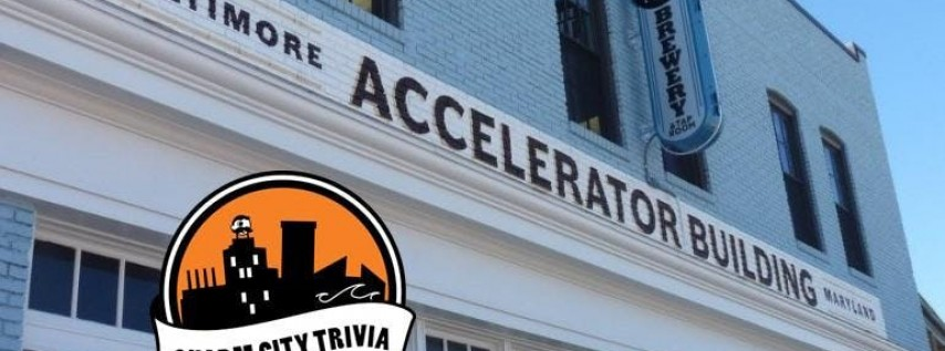 Trivia on Tap - Summer Fun with Stocks in the Future!