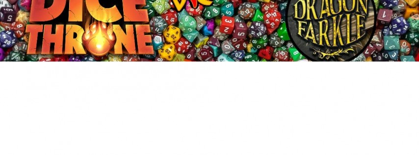 Dice Game Day - Win a Game