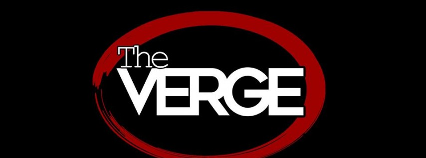 The VERGE Band