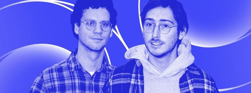 Pitchfork Presents | In Sight Out: Whitney