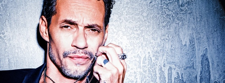 Marc Anthony - Opus Tour 2019