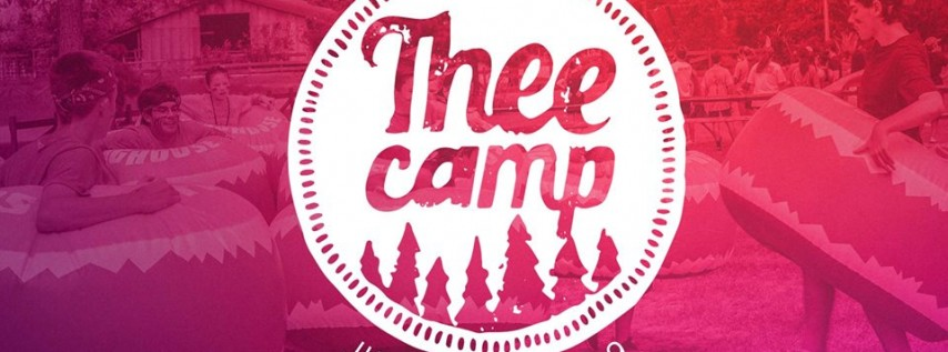Thee Camp