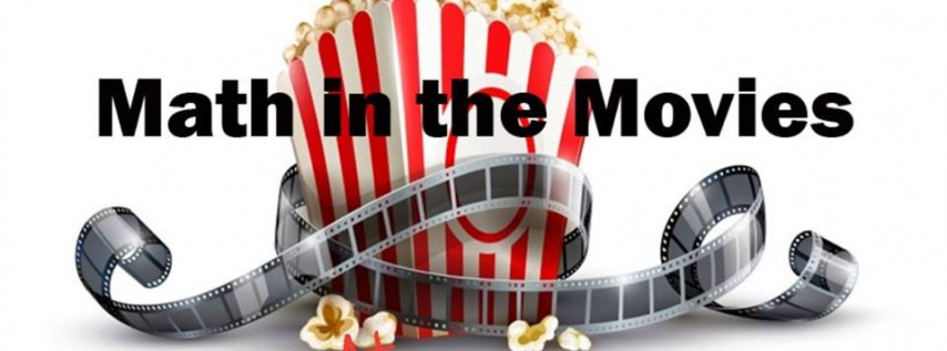 Math in the Movies Camp