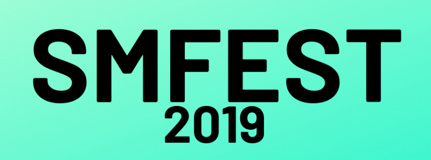 SMFest 2019