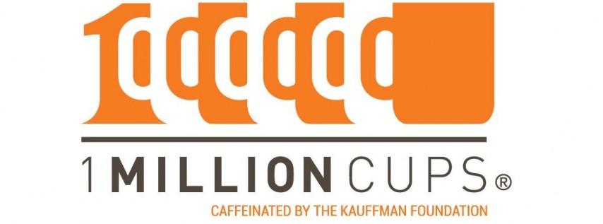 1 Million Cups Lou:  Next-gen Healthcare Tech - Analytics + Mobile