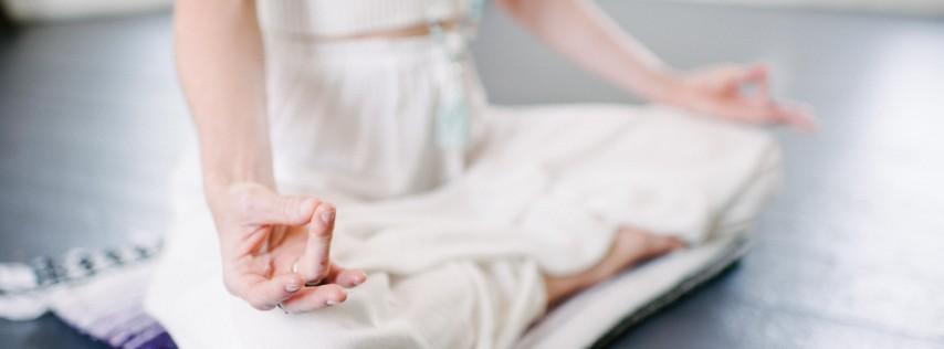 Summer Solstice Morning Sadhana (Kundalini Yoga)