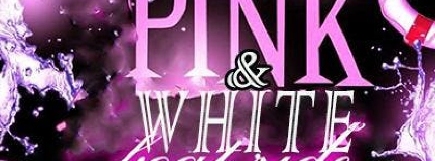 The Pink & White Excursion