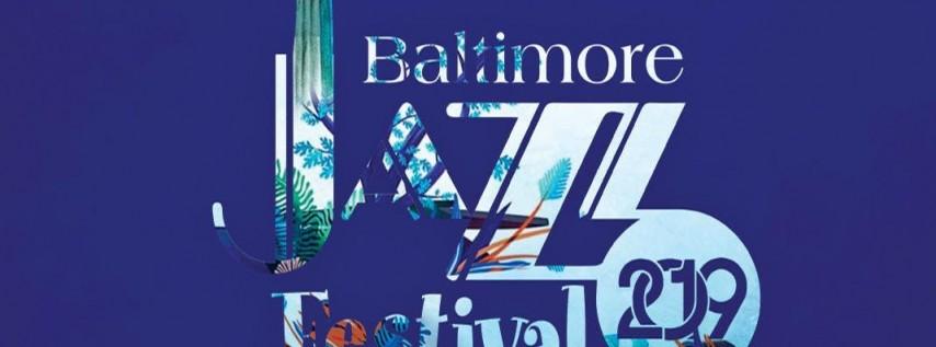 Copy of Copy of Copy of Copy of Baltimore Jazz Festival Wine Tasting