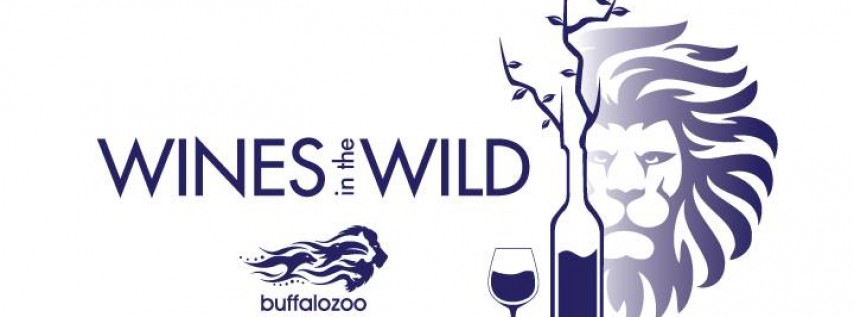 Wines in the Wild 2019