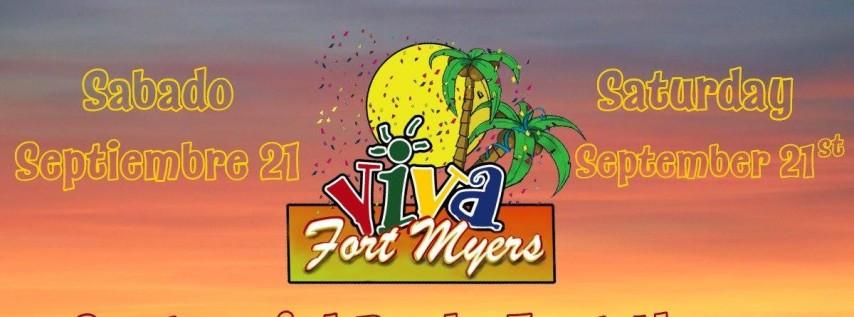 Viva Fort Myers