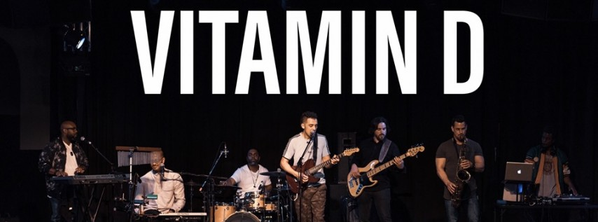 Vitamin D: T.I. Canalside After-Party - JUN 29