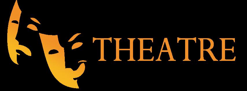 Tamp Bay Theatre Festival 2019