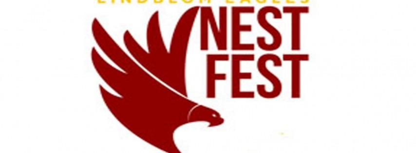 The Lindblom Nest Fest 2019