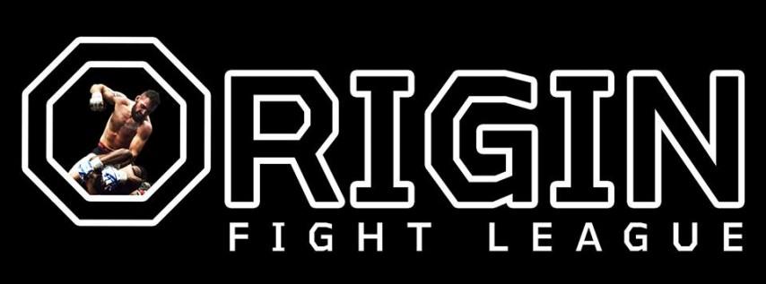 Origin Fight League #2