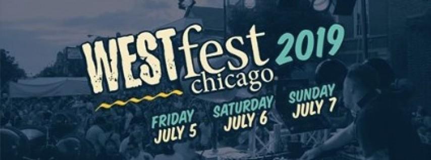 West Fest Chicago