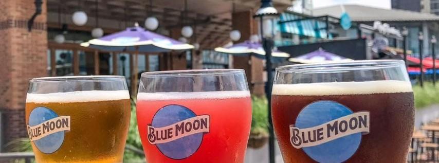 Blue Moon Palooza