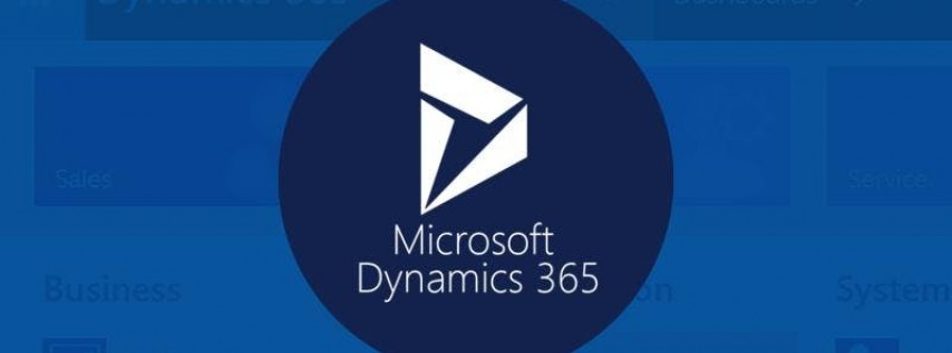 Microsoft Dynamics (365) CRM Customization and Configuration Training in Louisville, KY   Microsoft Dynamics CRM Training course bootcamp   MB-716 Cer