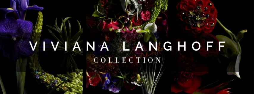 The Viviana Langhoff Launch Party