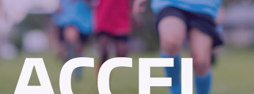 ACCEL Sport Coaching Certificate - Summer 2019