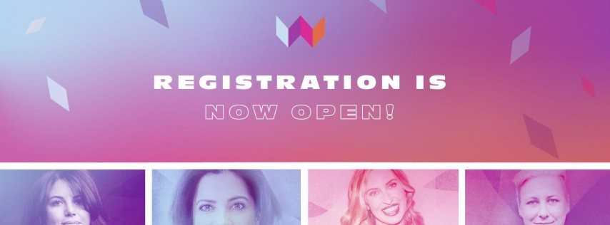 2019 Women's Conference of Florida