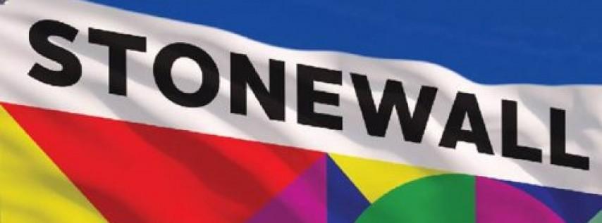 DELAND PRIDE – STONEWALL 50 WEEKEND