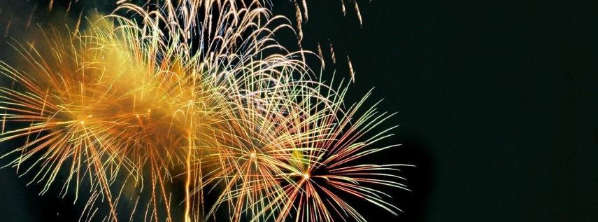 4th of July Celebration at Bayside