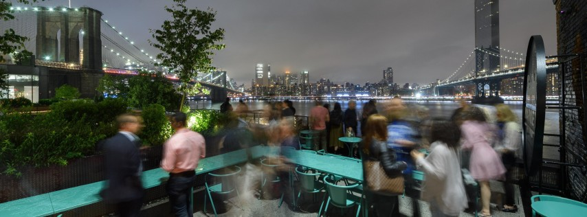 Celebrate July 4th with Time Out Market New York!