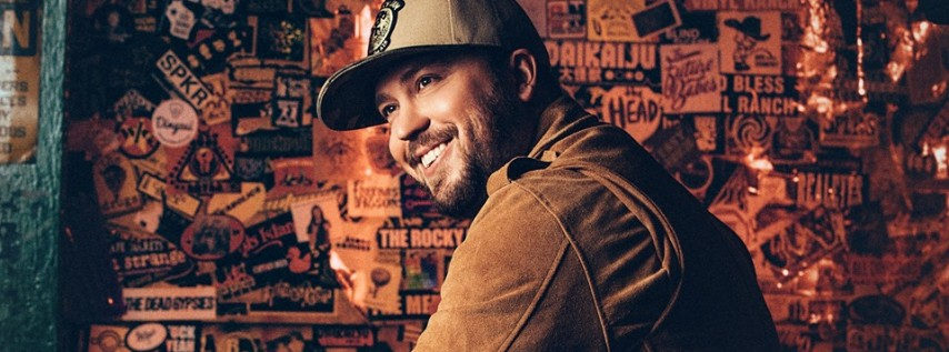 Mitchell Tenpenny - Sam Galloway Ford Concert Series