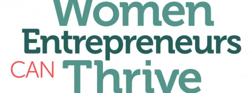 A Women's Career Event presented by the Wealthwave Women