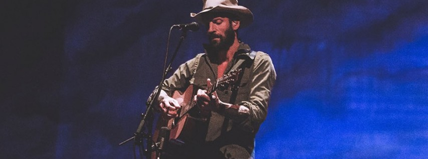 Ray LaMontagne at ACL Live
