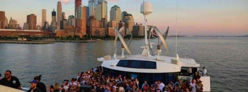 INFINITY BOOZE CRUISE, PARTY CRUISE , JULY 4TH INDEPENDENCE DAY BOAT PARTY