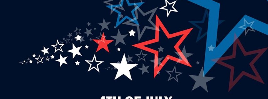 $1 Games for Vets, Active Duty, & Families on the 4th of July!