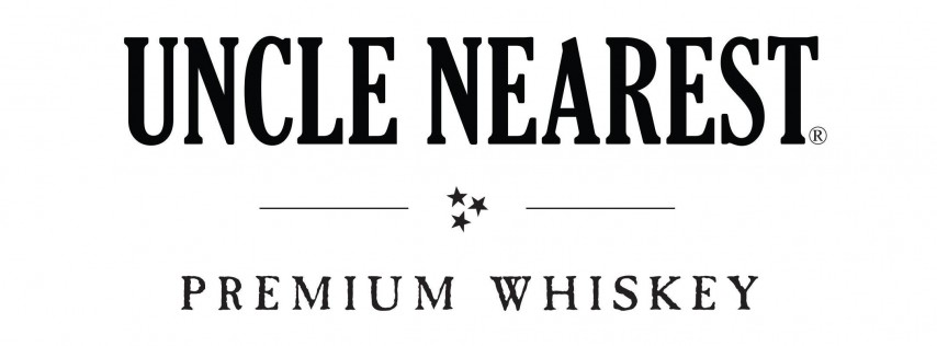 Le Booze Brand Education Session 1-Kentucky Bourbon vs. Tennessee Whiskey: