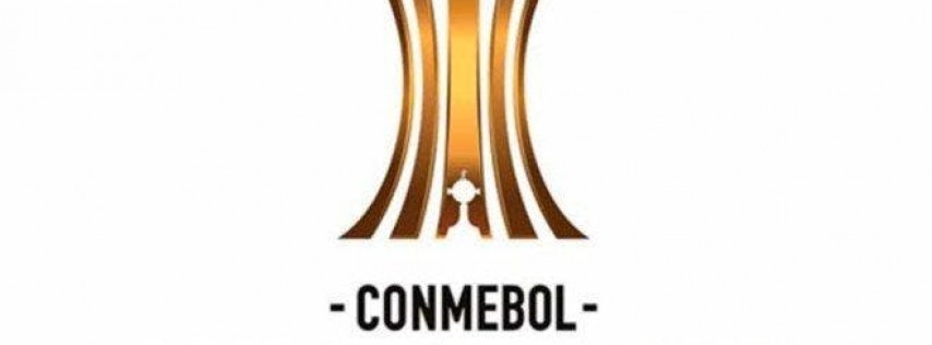 2019 Copa Libertadores Knockout Phase 2 New Orleans Watch Party