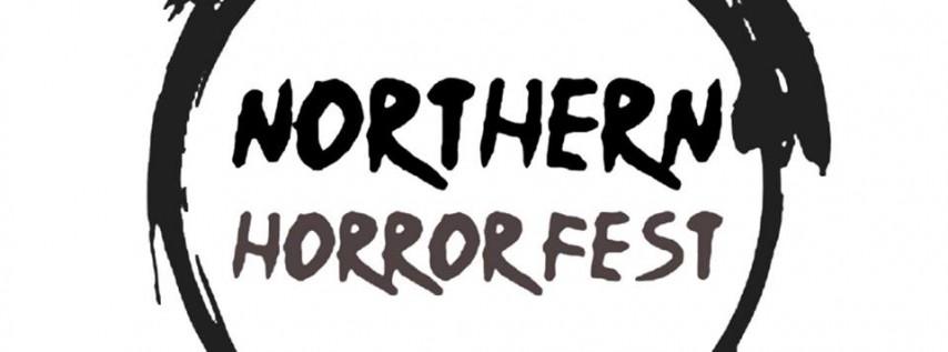 Northern Horror Fest 2019