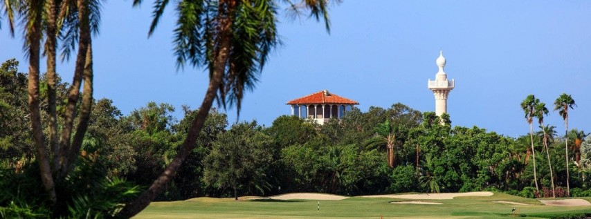 Vinoy Golf and Country Club
