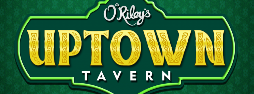 O'Rileys Uptwon Tavern 4th of July