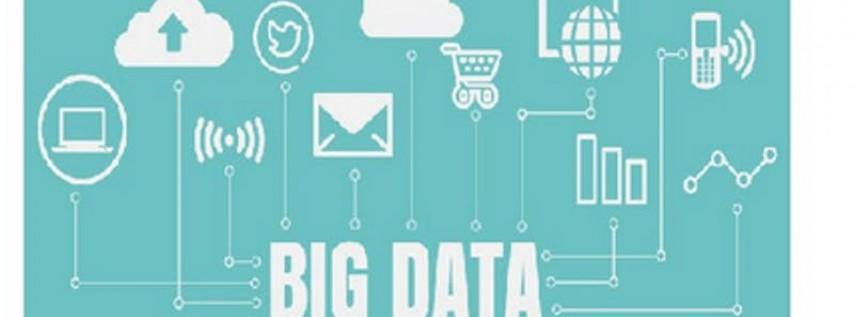 Big Data Boot camp training in New York on Oct 3rd-4th 2019