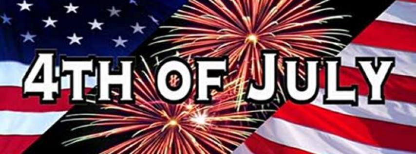 Land of the Sky Symphonic Band - July 4th!