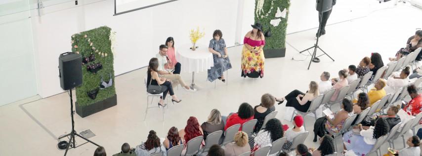 DREAM BIG Curvy Conference & Fashion Show