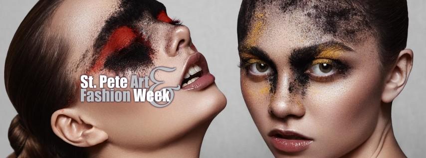 St.Pete Art & Fashion Week