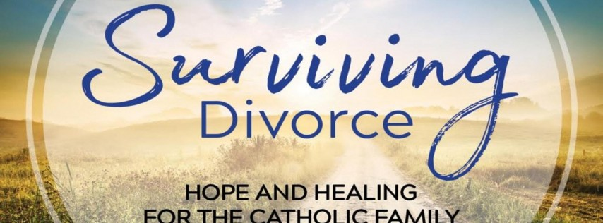 Surviving Divorce Program 2019