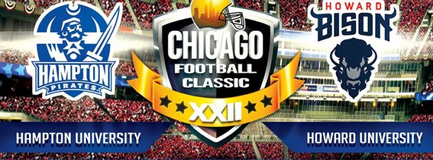 Chicago Football Classic