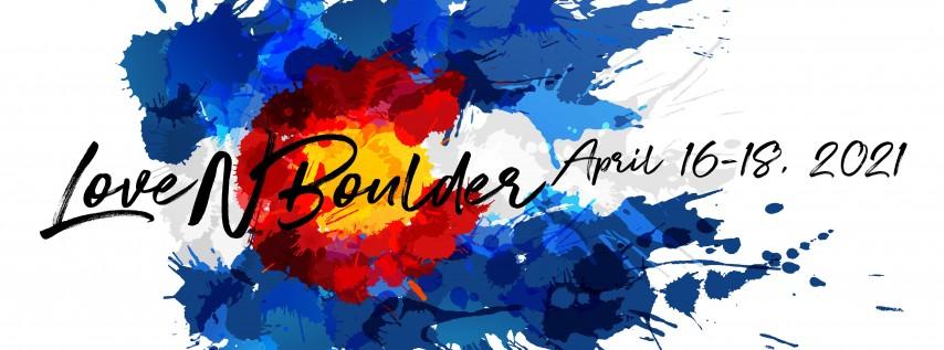LoveNBoulder 2021