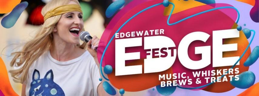 Edge Fest 2019