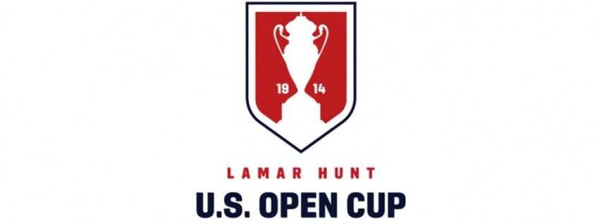 Lamar Hunt US Open Cup Semifinals New Orleans Watch Party